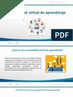 pdf_comvirt_u1.pdf