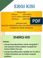 energi-kisi-kelompok-1-rombel-2.pptx