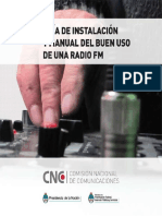 Manual de uso de equipos de radio.pdf