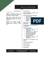 manual-warnindustrialwinche-161207060927.pdf