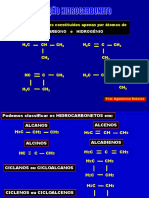 funcao_hidrocaborneto (1)