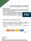 presentación tipología