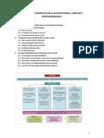 Tema_8_-_Fundamentos_de_la_accion_moral-3.pdf