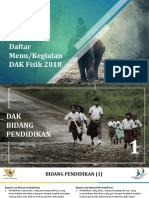 menu-kegiatanDAKFisik2018.pdf