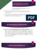 PATRICIO 2.pptx
