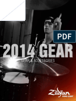 2014_Zildjian_Gear_Catalog.pdf