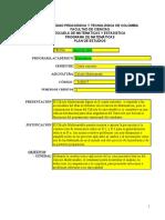 CALCULO_MULTIVARIADO_verco.pdf