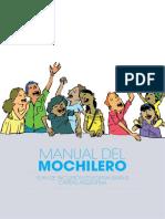 Manual Del Mochilero