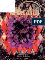 268755043-WoD-Wraith-El-Olvido-1-0-GuiI-a-del-Jugador.pdf