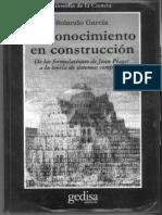 Garcia-Rolando_El-conocimiento-en-construccion-pp-230-237.pdf