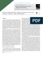 PIIS2405579416300055.pdf