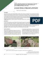 Art4-Constain-30-40.pdf