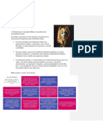 Psicopatología Del Pensamiento II , Los Delirios