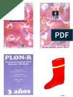 PLON Imágenes (2)