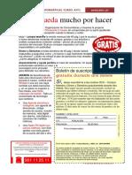 125-avanzado.pdf
