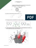 Dibujo Mecanico II 2 Practica 2018 (1)