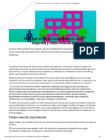 2. Para qué sirve la innovación en una empresa y cómo buscarla - Multitaskers (1).pdf
