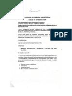lineas-de-investigación.pdf