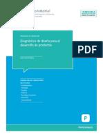 Guía_metodológica_interactivo_INTI.pdf