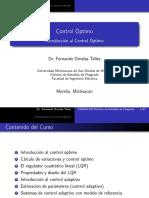 intro_optimo.pdf