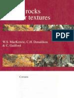 Atlas of Igneous Rocks and their Textures.pdf