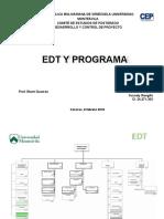 Edt Programa Ebert[203] Copy