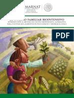 huerto familiar biointensivo.pdf