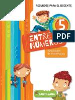 Entre numeros 5_docente.pdf