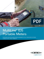 Brochure_8_IDS-Handhelds_988-KB_INT-pdf.pdf