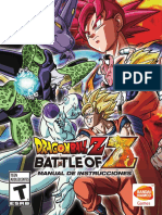 dbzbz_ps3_manint_rola_021814_r2_v2_md