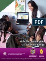 4-GPEGRColombia.pdf
