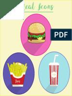 vickeyh icons  1