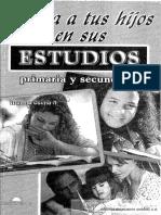 Ayuda a tus hijos en los estudios.pdf