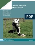 Dispositivos Para Vacas