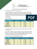 108753867-Programa-Arquitectonico.docx