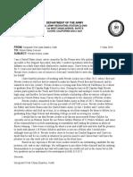 avalos refferal letter