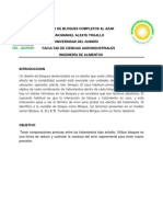 dise_oFinal.docx