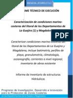 FormatoInformeTecnico 3 Inventario Mayo