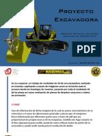 MODELADO EXCAVADORA INVENTOR.pdf
