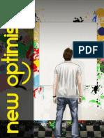 pdf1Pt
