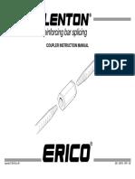 LENTON_COUPLER_INSTRUCTION_MANUAL_2004.pdf