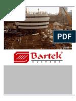Bartek Coupler Catalog.2