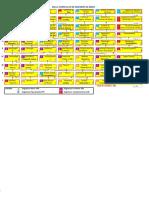 MALLA CURRICULAR - minas - UNT.pdf