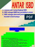 Materi 1 ISBD Doc (2).pdf