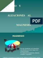Niquel,Estaño,Plomo,Magnesio,Etc