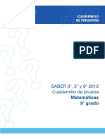 matematicas92014sres-140304193433-phpapp01