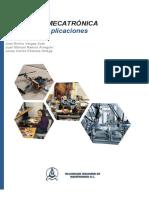 2014 Libro IngenieriaMecatronica