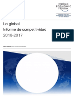 1-50-hojas.en.es.pdf