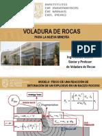 presentacion voladura.pdf