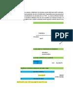 Doble Tubo Ortoxileno y Alcohol Butilico (2)
